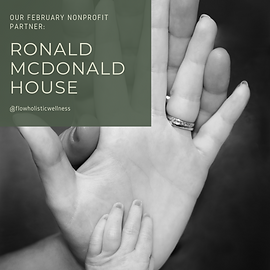 ronald mcdonald house.png