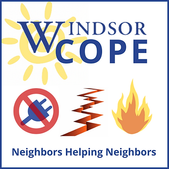 WWP COPE logo.png