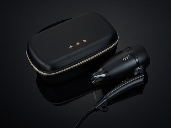 GHD Travel Dryer £49