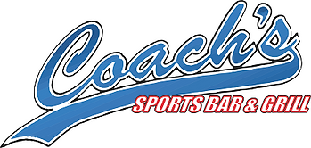 Coach's Sports Bar & Grill