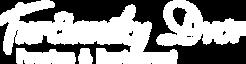 turčiansky_dvor_logo.png