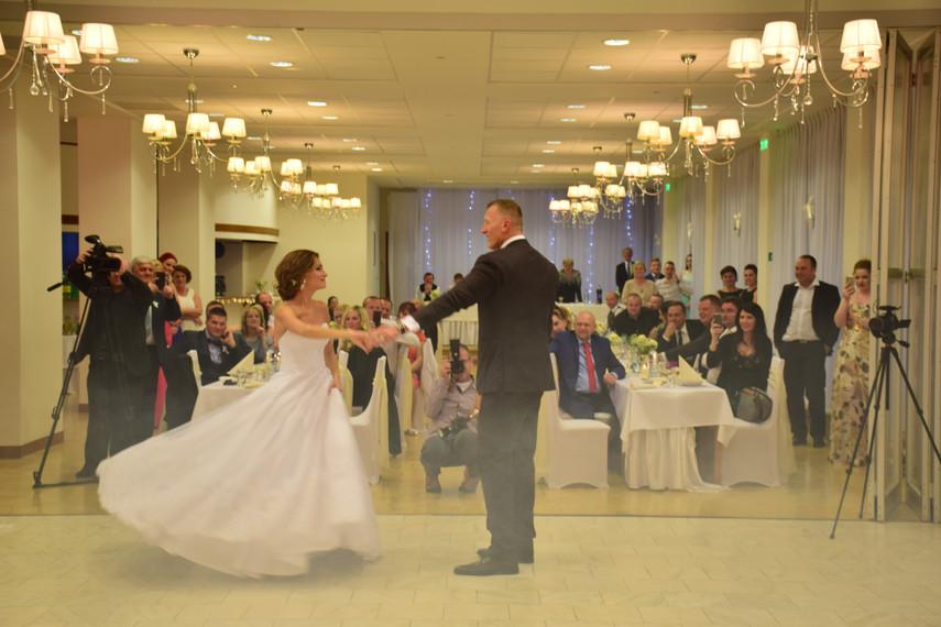 svadba snov v Turčianskych tepliciach