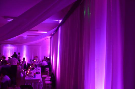 Svadba v Hotel Gader Blatnica