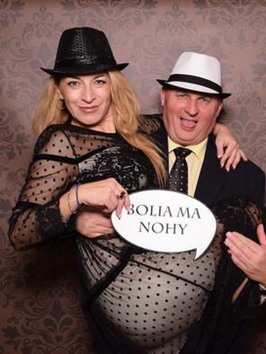 svadobné fotografie, fotografia s eventu
