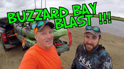 Buzzard Bay Blast