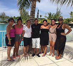 Testimonials Cayman Islands Amvivo