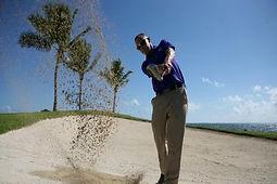 North Sound Golf Course Cayman Islands Amvivo