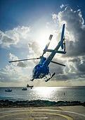 Panoramic City Tour Cayman Islands Amvivo