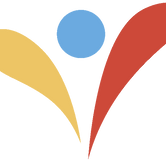 icon logo_png.png