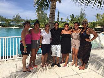 Amvivo Ltd Cayman Islands