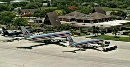Airport Transfer Cayman Islands Clarks tour