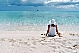 Seven Mile each  Cayman Islands Amvivo