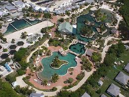 Landmarks Cayman Islands Amvivo