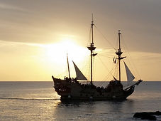 Sunset Cruise and Wine Cayman Islands Amvivo