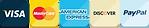 Contact Us Cayman Islands Clarks tour