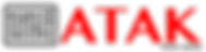 Atak-ML.png
