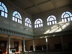 georgia capital building 1.jpg