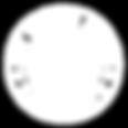 GBHA_logo_final_white.PNG