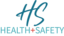 Funding for Health & Safety Advice