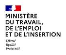 MIN_Travail_Emploi_et_Insertion_RVB_150d
