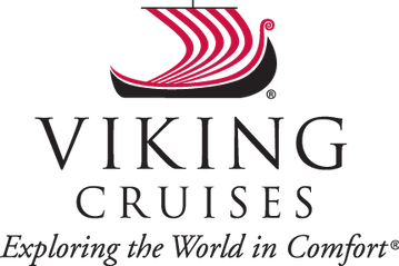 Viking Cruises Exploring the World in Comfort