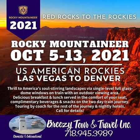 BTT FB 2021 rocky mountaineer NEW-2.png