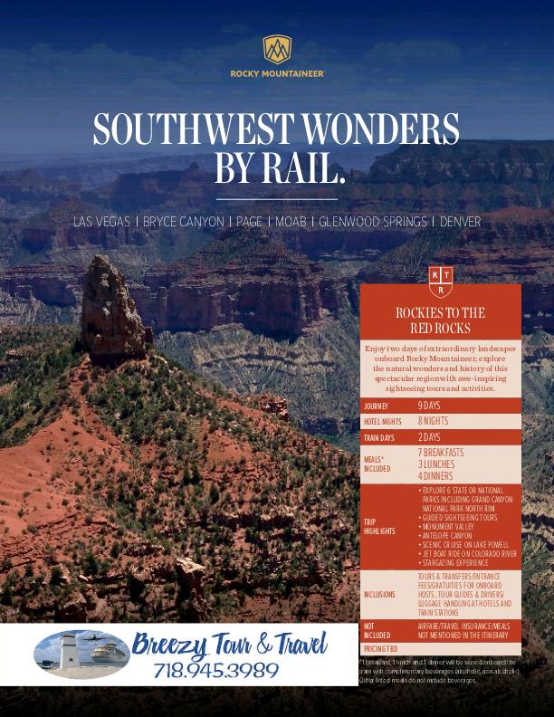 Southwest Wonders by Rail 2021.png