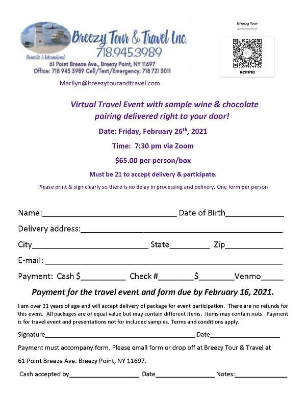 BTT virtual travel 2 26 21 form.jpg