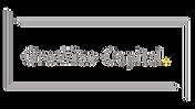 GroWise Logo.png