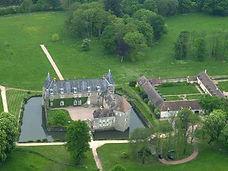 Chateau La Roche.jpg