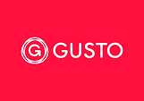 gust-logo-for-blog-post-700x492.png