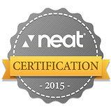 neat_badge15.jpg