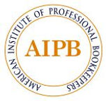 AOC AIPB (1).jpg