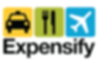 expensify-logo.png