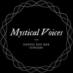 Mystical logo.jpeg
