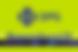 DPG-regensburg-19-300x200.png