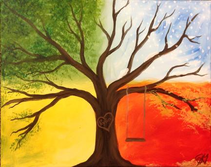 colorfultree.jpg