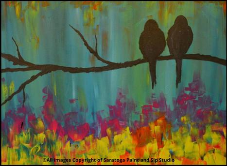 birds  in a tree.jpg