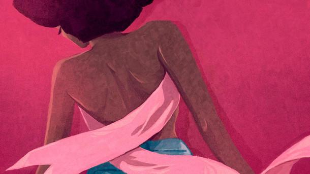 pinkwrap.jpg