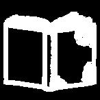 Buch Weiß.png
