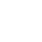 Ringe Weiß (1).png