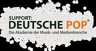 Logo_DPOP%20flaeche_2010_edited.png