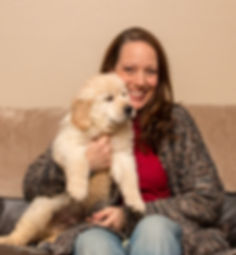 family photo with dogs (8 of 15).jpg