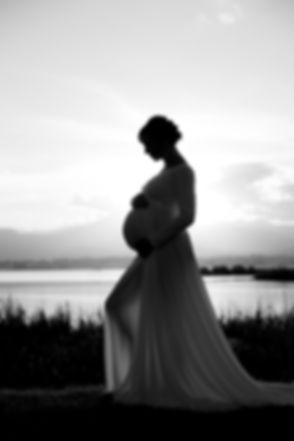 Heather McClain Maternity Shoot 4-23-19