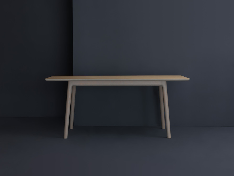 MATHIAS-HAHN-E8-table-01-web.jpg