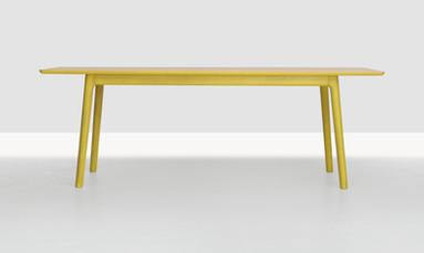 MATHIAS-HAHN-E8-table-11 web.jpg
