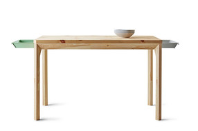 PS Dining Table
