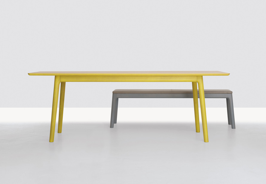MATHIAS-HAHN-E8-table-and-bench-11B-web.