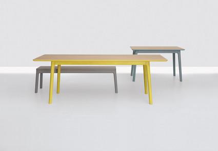 MATHIAS-HAHN-E8-table-and-bench-12-web.j