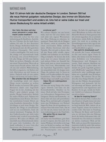 Magazin_InspiringSpaces_RZ_17.jpg